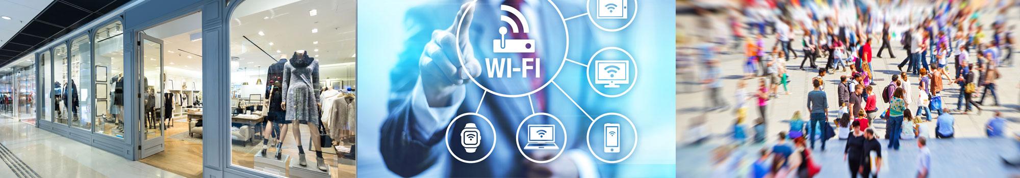 wifi-slider-1